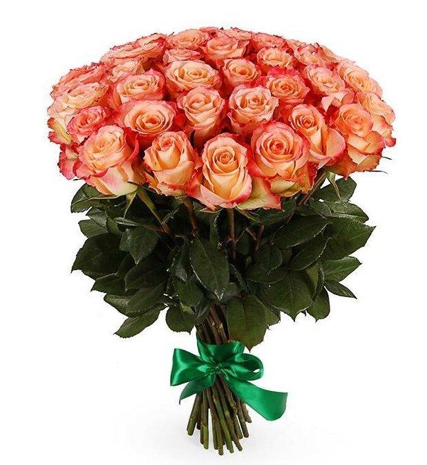 Заказать доставку цветов георгиевск, цветы